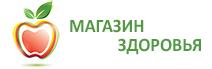 Магазин Здоровья и Красоты | Unslim.ru